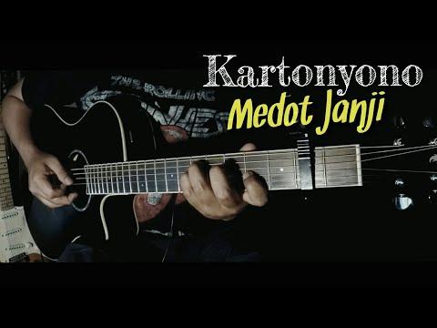 kartonyono-medot-janji-(akustik-gitar-cover)-|-fingerstyle