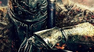 Dark Souls 2 : A Primeira Meia Hora
