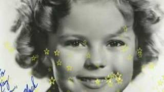 Come and Get Your Happiness - Shirley Temple