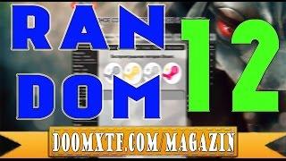 МАГАЗИН НА ПРОВЕРКУ #12 | RANDOM STEAM KEY GOLD | ДумХТФ
