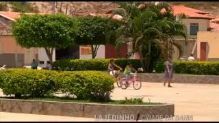 Lajedinho Bahia fonte: i.ytimg.com