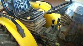 Bcs motocoltivatori catalogo imazi for Trincia zanon prezzi