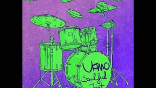 Ufmo - Шла собака по роялю
