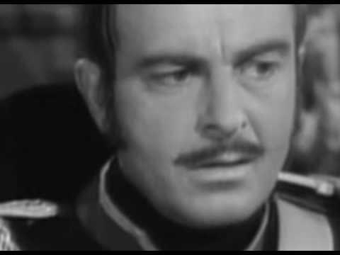 Zorro sé 1x24 Le nouveau commandant
