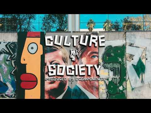 """[FREE]Kendrick Lamar x Eminem Type Beat 