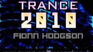 Trance 2010 - Part Two