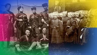 Кубань за Украину, против Путина!