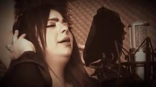 حيدر شعبان كاريزما Official Video Clip Charisma Hiedar Shaban
