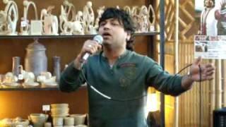 Kailash Kher - Turiya Turiya (Unplugged)