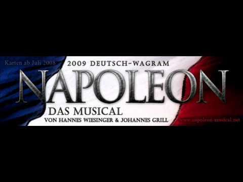 Napoleon - Mein Leben gehört von nun an dir.wmv