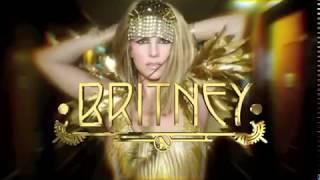 Britney Spears Megamix 2016