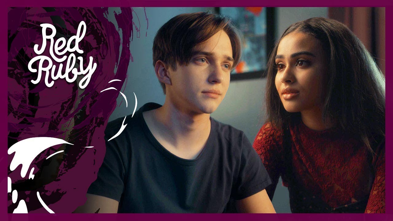 """Download RED RUBY 