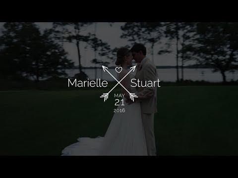 panama-city-beach-fl-wedding-video-|-marielle-+-stuart-highlights