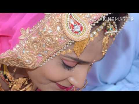 Aayi Ho Kaha Se Gori......A Lovely Theme Song