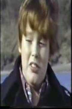 John Carter Cash - The Wee Cooper of Fife