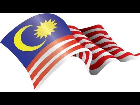 Top 10 Malaysian State Population Growth Ranking (1980-2020) | Negeri paling banyak penduduk