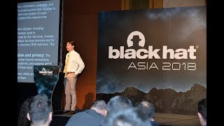 Black Hat Asia 2018 thumb