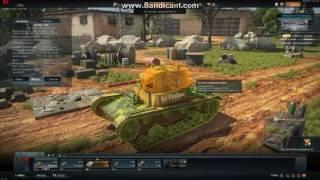 Інструкція по грі War Thunder. ( Слабкі місця танка Т - 26)