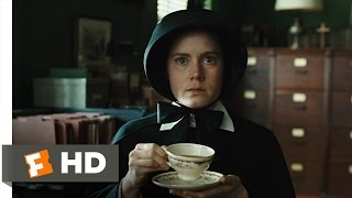 Repeat youtube video Doubt (5/10) Movie CLIP - Sweet Tooth (2008) HD