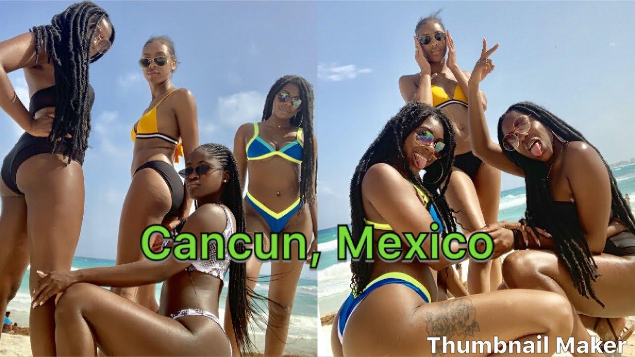 SEX AGENCY Mexico