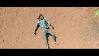 Sadi Vaari Aun De   Ranjit Bawa   Official Full Song   Latest Punjabi Songs 2014 HD