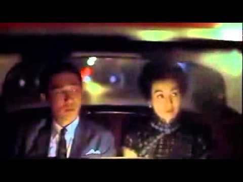 Stvořeni pro lásku (2000) - trailer
