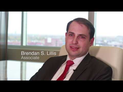 Intellectual Property: Phillips Lytle LLP