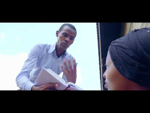 Rev Ruth Wamuyu - IHIGA (Official Video)