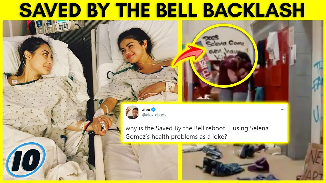 Selena Gomez Fans Are Furious Because Of This