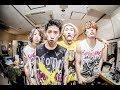 One Ok Rock Taking Off Instrumental Studio Quality mp3