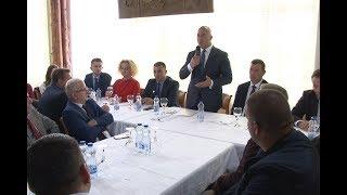 Haradinaj: Ushtri si çdo ushtri e botës, asgjë 'mangu' nuk ka