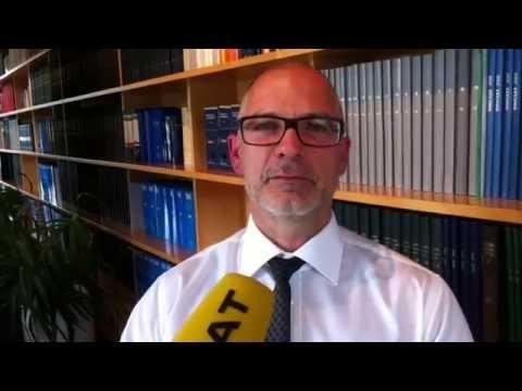 Vorarlberg: Lästigen Nachbarn beikommen