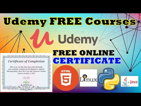udemy-free-course-|-with-certificate-|-life-time-access-|-these-courses-any-time-online-watch