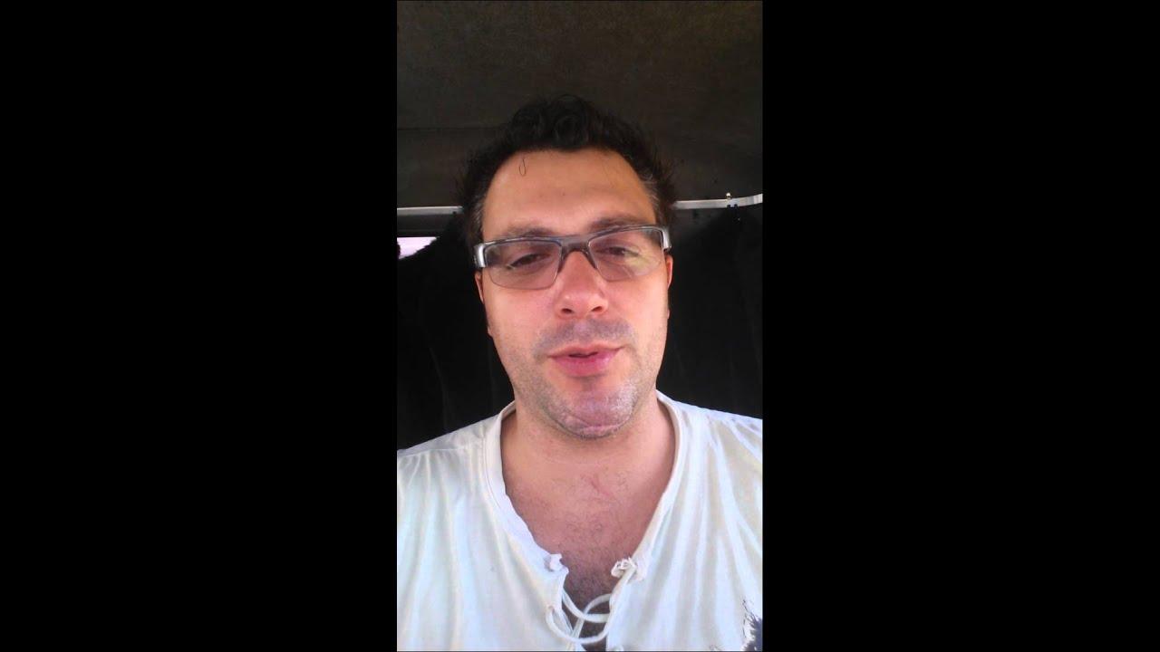 Clareamento Artificial Dos Dentes Com Tiano Youtube