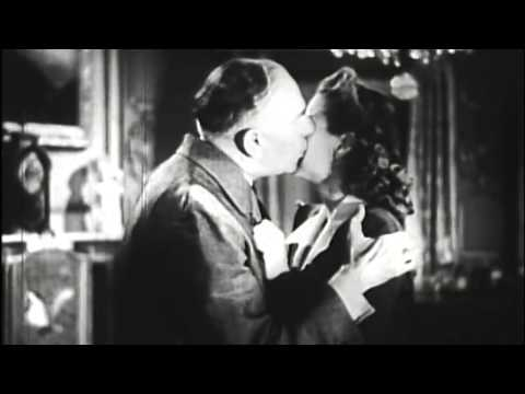 The Mad Monster (1942) Full Hollywood Horror Movie | Johnny Downs, George Zucco, Anne Nagel