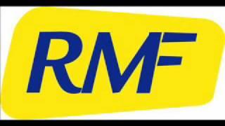 FAKTY RMF FM: Mieszkańcy Trzebiatowa wysłali życzenia świąteczne w kosmos