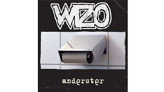 WIZO - 11 - Schlau, Versaut und Gutaussehend