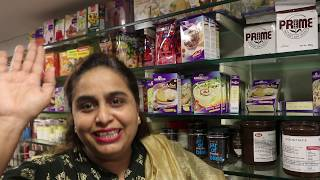 mumbai market masala online cooking classes