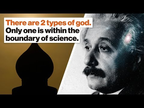 michio-kaku:-there-are-2-types-of-god.-only-one-is-within-the-boundary-of-science.
