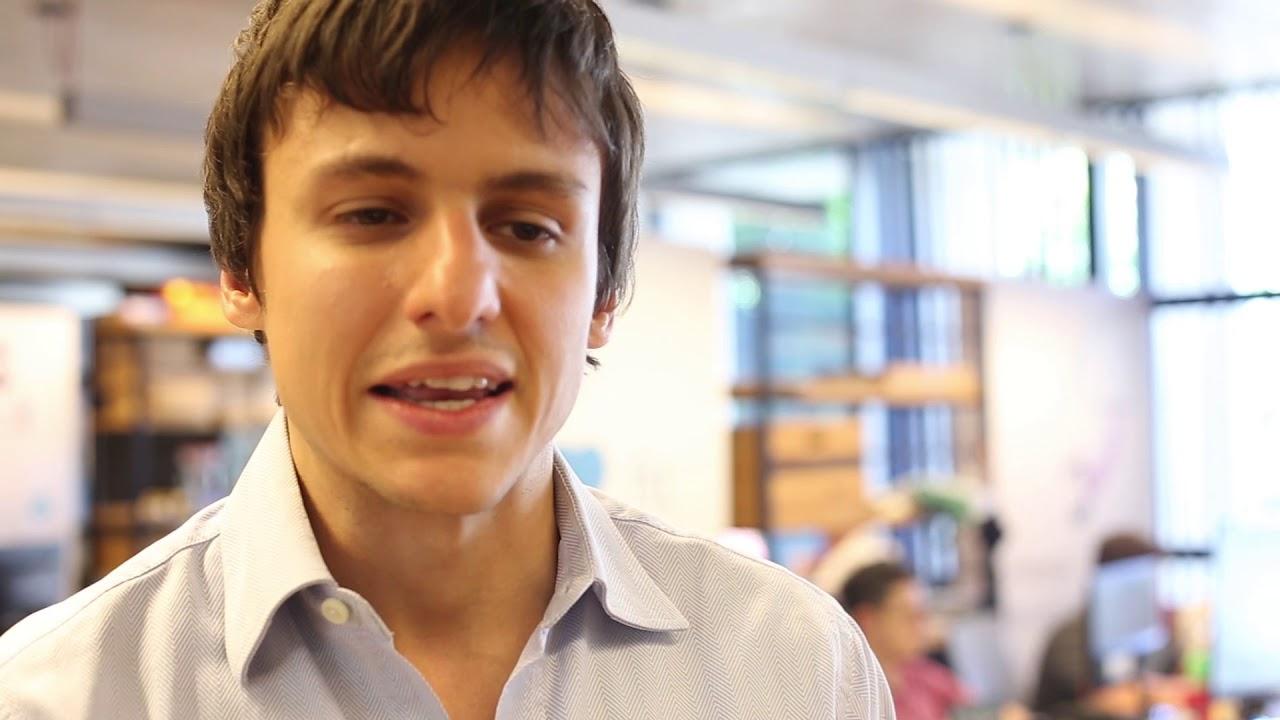 Telefónica financia tu idea: ¿qué busca Wayra en una startup?