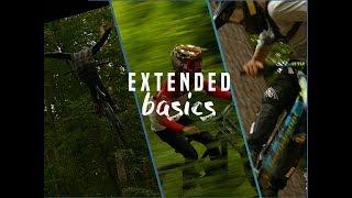 Extended Basics (