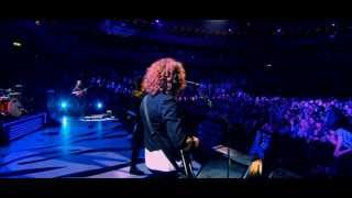 The Killers - This Is Your Life (Royal Albert Hall)