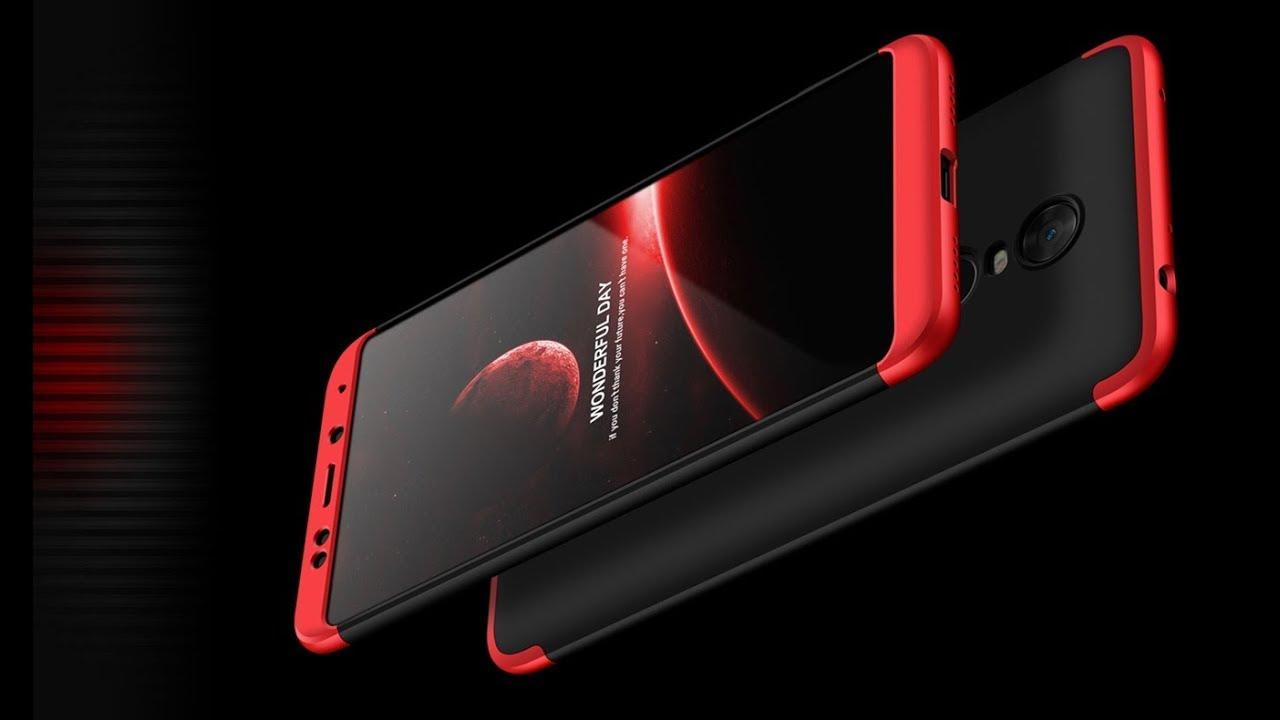 Более 100 смартфонов meizu по низкой цене от 2599 грн. В интернет магазине. Обычная цена: 2 699. Где купить смартфоны meizu, в цитрусе ;).