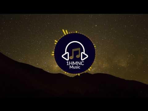 Chris Zabriskie - NirvanaVEVO Classical