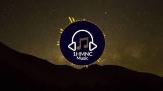 Chris Zabriskie - NirvanaVEVO [Classical]