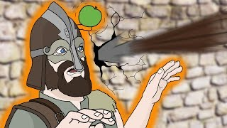 Why Teammates Kill Me - For Honor