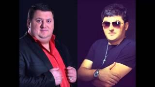 karen movsisyan arman hovhannisyan hay es du audio