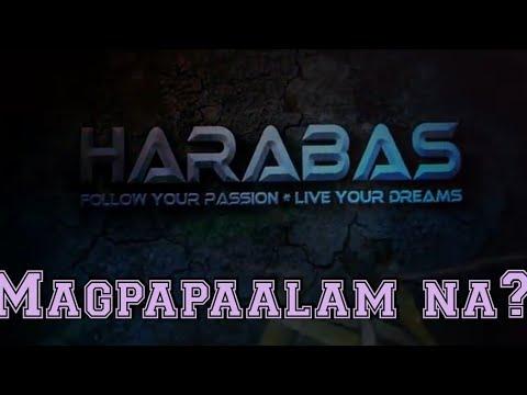 Download Harabas | Mawawala sa Ere?