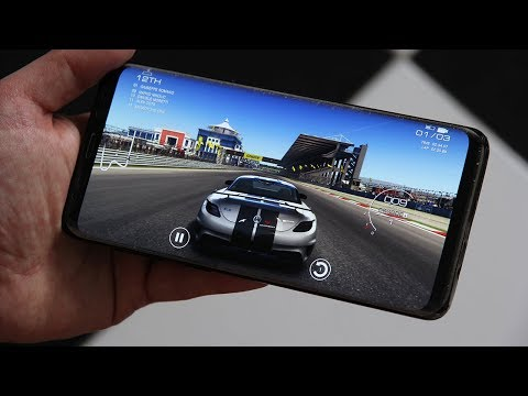 [How- To] Download/Install GRID™ Autosport — On Android