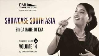 Zinda Rahe To Kya